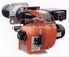 Italy baltur burner for oil boiler