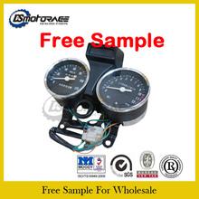 Wholesale Motorcycle Digital Speedometer