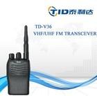 professional quansheng walkie talkie