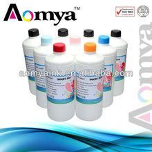 Aomya ink manufacturer special dye ink for epson 7880