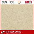 cinabrio café piedra de cuarzo artificial qz651