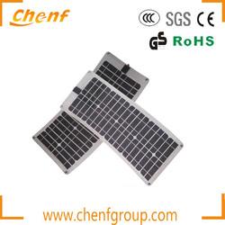 High Quality Mono Solar Panel 250W,low price solar panels 260 watt,100 watt solar panel