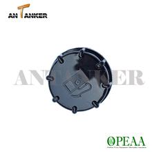 Brush Cutter spare Parts Gx 35 Plastic Fuel Tank Cap