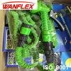 As seen on TV Flexible Retractable Elastic expandableGarden hose