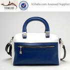 2014 the most popular skull handbag, hot sale M2036
