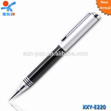 business gift metal stick ballpoint pen