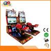 Storm Rider super motorcycle racing car driving simulator arcade simulate machines