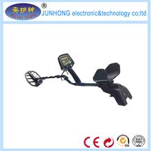 detector de metal usado a venda