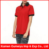 wholesale plain full print t shirts and polo shirts prices