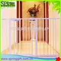 vendita calda metallo bambino cancello di sicurezza