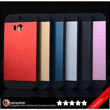 Factory Direct Korean Ino Metal Case for Apple iPhone5