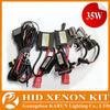 Bi xenon H4 HID kits Quality products Brightest bixenon 8000k H4 hid kit de xenon