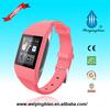 Top latest 2014 smart health watch, unlocked smart watch mobile phone, smart watch 3g,smart watch heart rate monitor