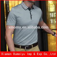 Custom cheap christian t shirts wholesale