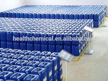 dimethyl sulfoxide(DMSO) 99.9%,Agrochem,Pharma ,Carbon fibre grade