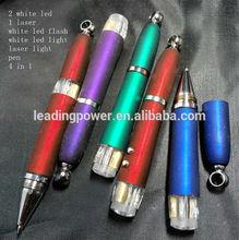 laser pen uv flashlight laser flashlight 4 in 1 with carabiner