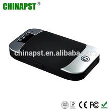 original waterproof gps tracker mini gps tracker gps tracking with geofence alarm PST-PT303A