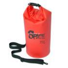 20L500D tarpaulin PVC waterproof bag/dry bag for outdoor sports