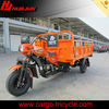 cargo tricycle/150cc passenger tricycle/150cc tricycle
