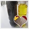bleaching bentonite clay for Waste Oil