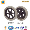 High quality High Performance Strong baby stroller wheel