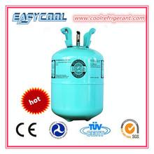 Refrigerator Fridge Refrigerant Gas Fluid r134a gas