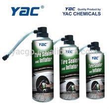 good tire seal & inflator spray 450ml