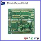 Multilayer FR4 Vamo v5 PCB B oard And 94v0 PCB Design Service