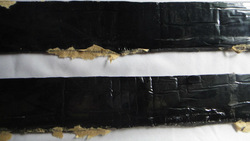 black thin bitumen for sale