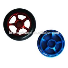 alloy wheel from maiker for sale