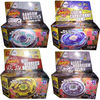 Hot sale Beyblade metal top , Super Battle spinning top toys
