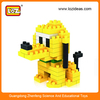 Toy for kids , yellow dog toys