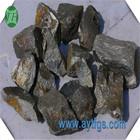 Ferro Manganese/ Manganese ore