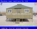 remolques de camping y los viajes para la venta internacional de utilidad remolques plegable utilidad remolque