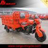big wheel tricycle parts/bicycle tricycle/three wheeler price
