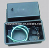 TOP 5 best selling solar battery box/China supplier underground solar battery box