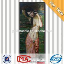 hot sex woman pictures free sex women photo galaxy leggings modern design wall mural