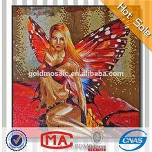 الجنس الجنس الحرة الساخنةتقبل girles الصور صور تصميم خالية من اللوحات الجدارية
