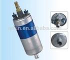 Electric Fuel Pump BOSCH: 0 580 254 910 6Bar 140L/h For FORD, MERCEDES