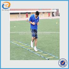 Speed Ladder / Agility Ladder / Ladder for Soccer Training
