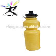 eva bottle water
