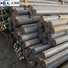 Q235B, Q195.Q235, Q345 carbon steel round bar