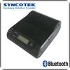 58mm Portable Bluetooth Wireless Dot Matrix Printer SP-T7
