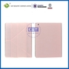 sublimation cell phone case/cover printing for ipad mini case factory