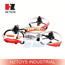 3195 4CH 2.4G triaxial aircraft novelty easter gifts & toys with 6 Axis gyro rc toy UFO Aircraft rc quadcopter