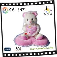 soft p plush dinosaur teddy bear toys