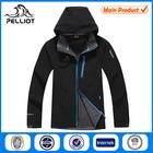 China Factory Cheap Wholesale Softshell Jacket