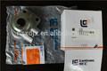 Liugong sp100644 de la mano de la bomba de aceite/manual de la bomba de combustible liugong piezas de repuesto