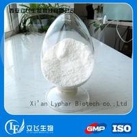 Factory supply stevia extract powder in bulk