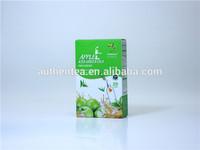 Pure Health Natural Dried Green Tea